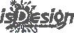 isDesign: Estúdio de Criação Digital