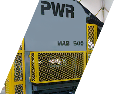 MAB 500