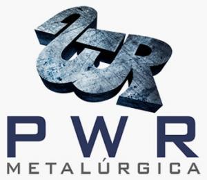 Metalúrgica PWR
